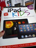 IPad_kids_photo1